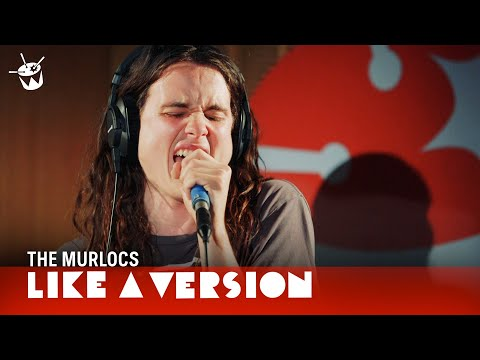 The Murlocs cover Hot Chocolate 'Every 1's A Winner' for Like A Version