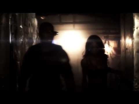50 Cent - Warning You (Official Music Video) Ft. Skylar Grey