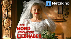 Spielfilme deutsch sehenswert