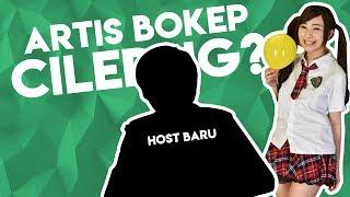 Download Heboh Artis Bokep Ciledug - SIKAT TRENDING Episode 7