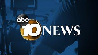 10News Latest Headlines | July 28, 10pm