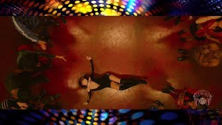 Climax, Dance Scene in Circle thumbnail