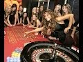 Secrets to winning big at the casino