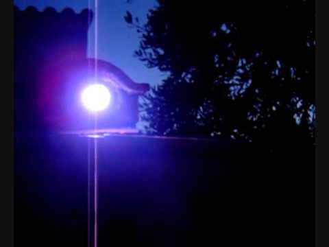 eclairage ext rieur avec d tecteur de pr sence vid o doovi. Black Bedroom Furniture Sets. Home Design Ideas