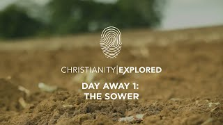 Christianity Explored Episode 7 | The sower