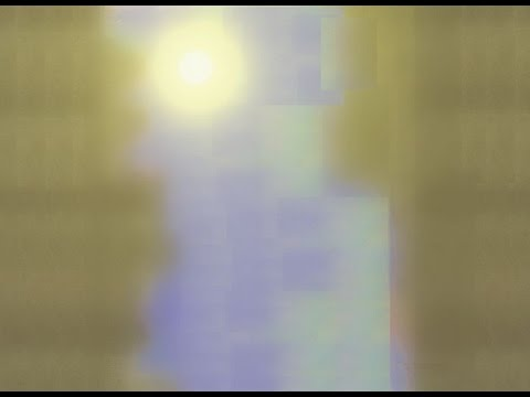 夜の訪問者【小川順子】 ~妙な戯れ絵付き~