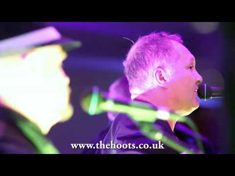 The Hoots,Wedding/Party/Event/Corporate/Live Music band/Swansea/Wales