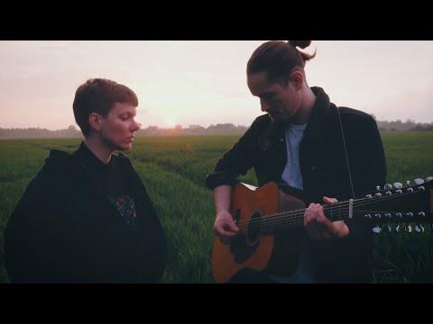 KOJ - Who I Am (Sundown Session) mp3
