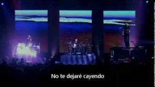 Muse - Endlessly, Live at Wembley, 2003. Subtitulado