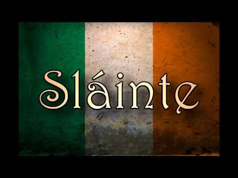Celtic / Folk Rock music - Slainte - Tartalo Music - Celtic music Folk music