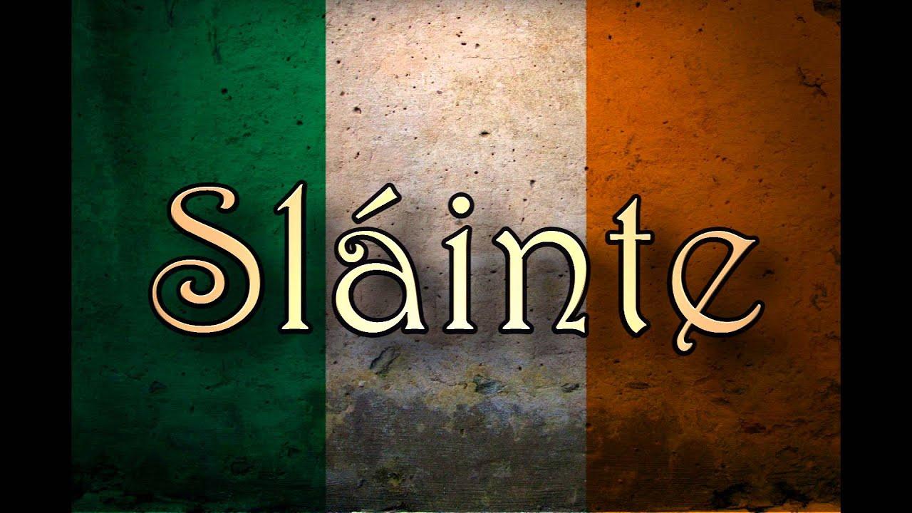 Celtic Folk Rock Music Slainte Tartalo Music