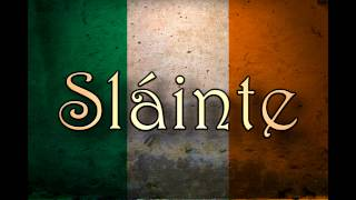 Celtic / Folk Rock music - Slainte - Tartalo Music - Celtic music Folk music
