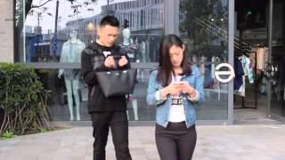 Dating Chinese girls :Western guys VS. Chinese guys