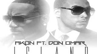 Island   Akon Ft Don Omar