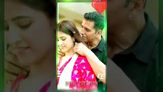 Gambar cover Filhaal Song Status / New Full screen Status