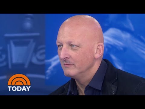 'Leaving Neverland' Director Responds To Controversy Over Michael Jackson Doc | TODAY Mp3