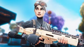 Day 3 Switching to Mouse and Keyboard   Fortnite Battle Royale LIVE