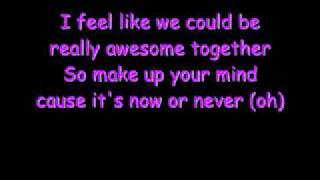 It's All Your Fault-Pink lyrics