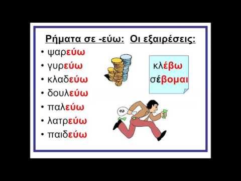 Αποτέλεσμα εικόνας για κανόνες ορθογραφίας