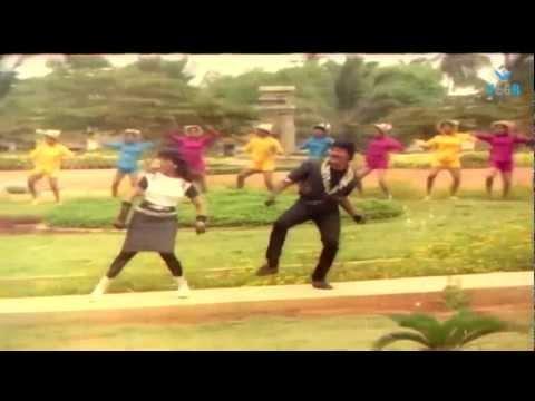 Righto Atto Ito Video Song - Khaidi No 786