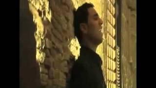 كريم فؤاد ملخص الحكاية