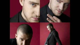 Justin Timberlake - What Goes Around Comes Around