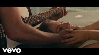 Lady Gaga, Bradley Cooper - Diggin' My Grave (A Star Is Born)