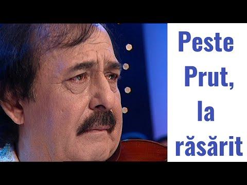 Paul Ananie, Nicu Mâță, Gabriel Dumitru și Orchestra