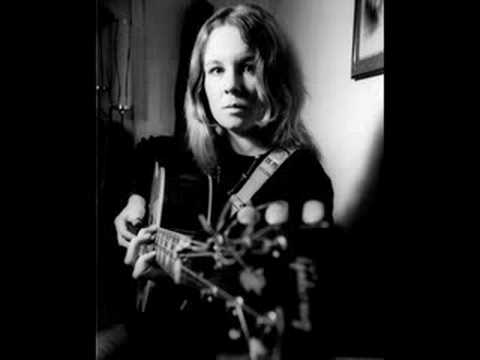 'Nothing More' ~ Fotheringay {Sandy Denny}
