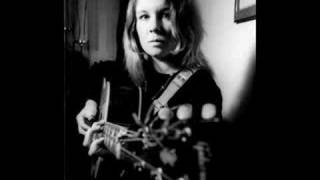 Watch Sandy Denny Nothing More video