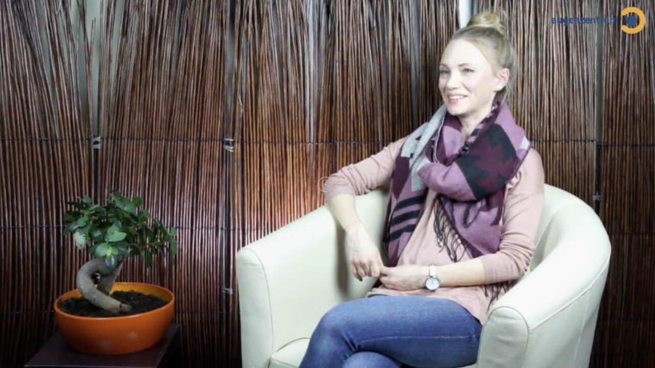 Erfahrungsbericht - Implantation der EVO Visian ICL Linsen zur Korrektur der Kurzsichtigkeit