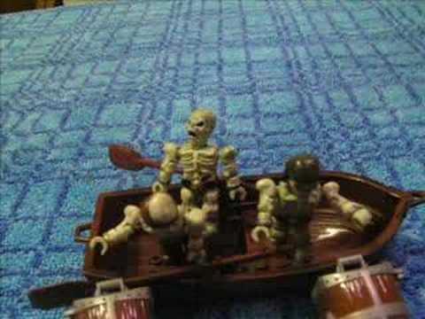 Download Pirates 2