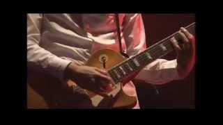 Suga Shikao - As a Provocation (Fan-Key Parade 2007) vocal.guitar: ...