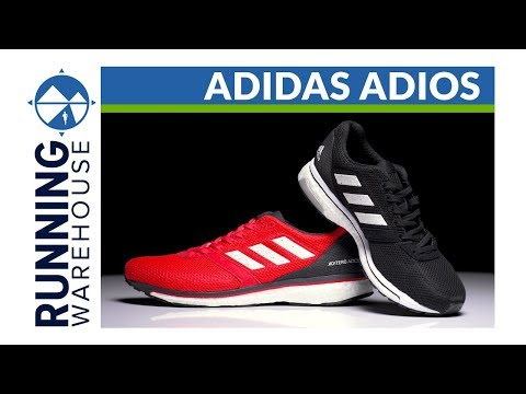 adidas-adizero-adios-4-first-look-review