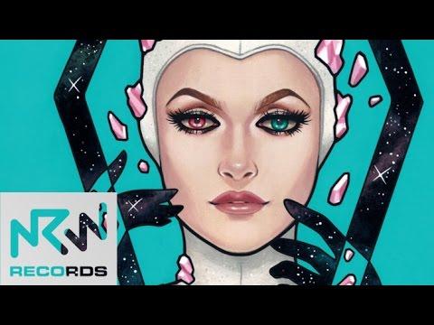 Dead Astronauts - Arms of Night (Full Album) 2016 - YouTube