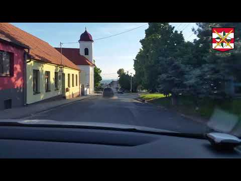 Ledové království 2 - Nechcem fůru změn [4K] from YouTube · Duration:  3 minutes 32 seconds