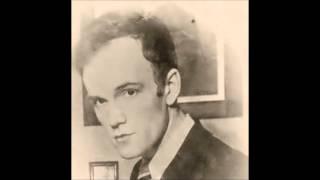 Prokofiev - Gavotte from Cinderella - Richter Moscow 1954