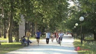 Imagina una ciudad... Pontevedra - Visit Pontevedra