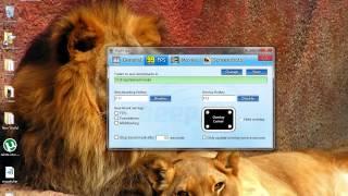 как настроить и записать видео с помощью FRAPS(ссылка на скачивание mediaGet-http://mediaget.com/ медиагет для закачки фрапса ! для того что бы скачать в поисковике..., 2013-08-03T07:52:36.000Z)