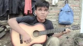 Anak Jalanan-Tabir Kepalsuan-By Moelyana Part1