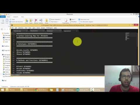 Mastering Social Media Data Mining With Python