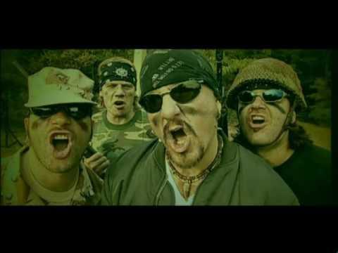 Ganxsta Zolee és a Kartel - A legnagyobb pofon (Greatest Hit) (Official Music Video)