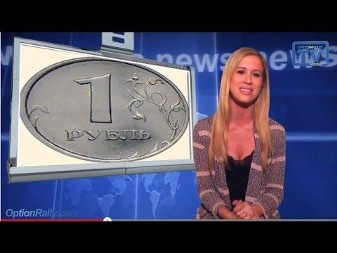 This week finance news 24/3/14