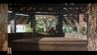 Raaton Ko Gar Na Ashq Bahaun To Kya Karun - Chandan Dass