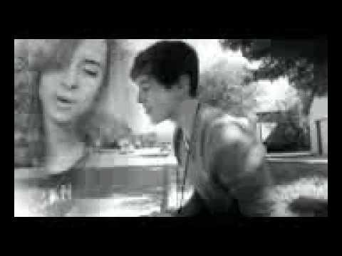 NO AIR   Austin Mahone & Alyssa Shouse duet cover Chris Brown Jordin Sparks    YouTube Travel Video