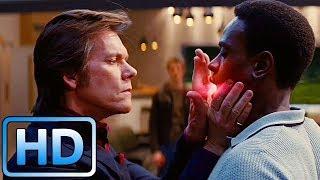 Смерть Дарвина / Люди Икс: Первый класс (2011)