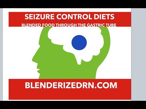 blenderized-rn-diet-options-for-seizure-control