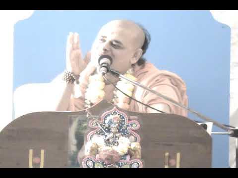 shree swaminarayan 78 satsang mahasabha part-2