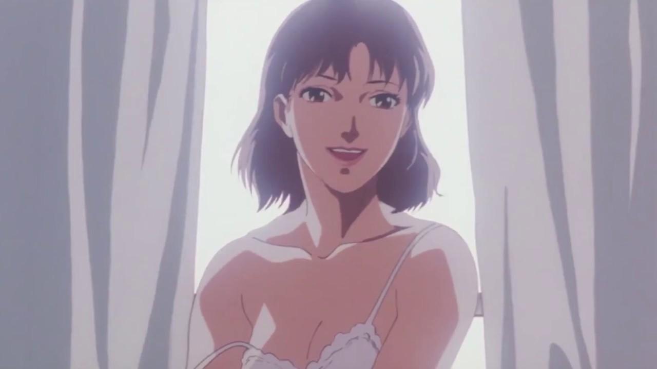 Free adult anime movies
