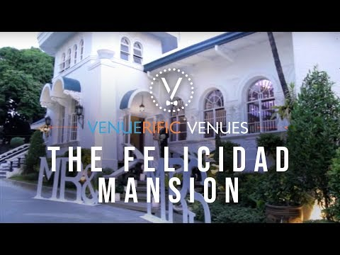 the-felicidad-mansion---your-dream-wedding-venue-is-here